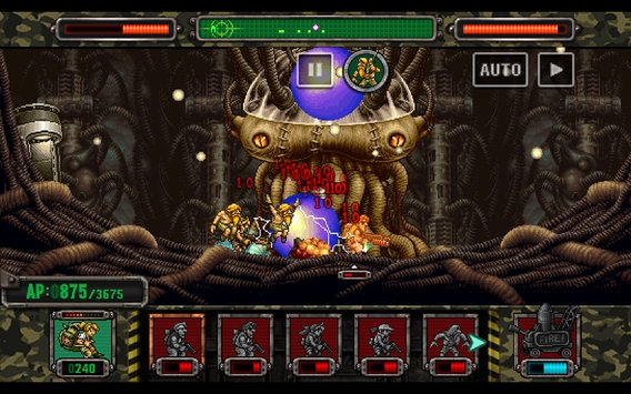 metal-slug-attack6