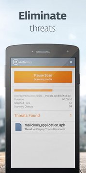 mobile-security-4
