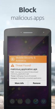 mobile-security-5