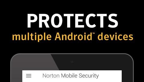 norton-security-1-1jpg