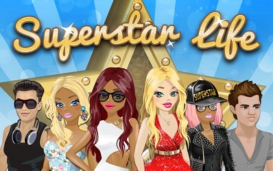 superstar-life-logo