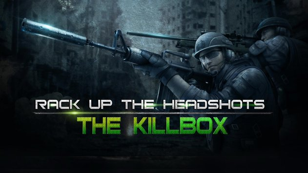 the-killbox-arena-combat