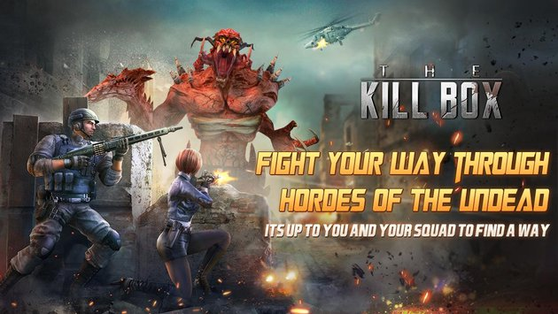 the-killbox-arena-combat-2