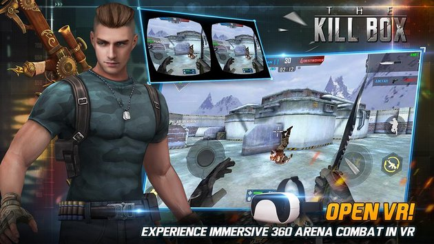 the-killbox-arena-combat-5