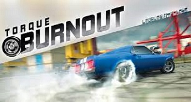 Torque Burnout.logo...