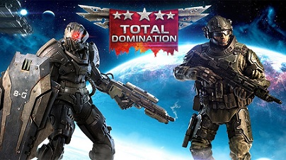 total-domination-reborn-logo