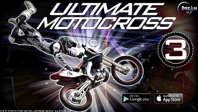 ultimate-motocross-3
