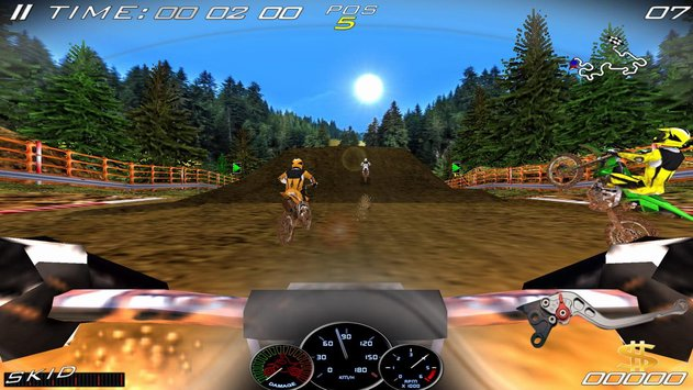 ultimate-motocross-3-free-3