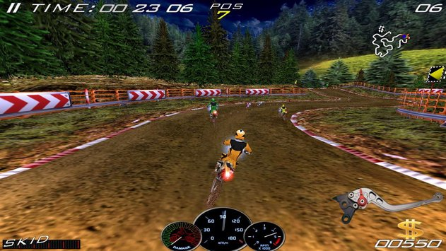 ultimate-motocross-3-free-5