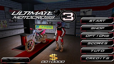 ultimate-motocross-3-free-logo