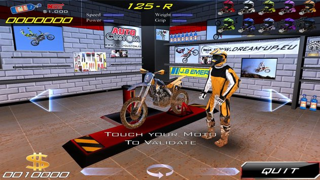 ultimate-motocross-3-free