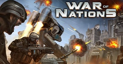 war-of-nations-pvp-domination-logo