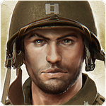 World at War WW2 Strategy MMO