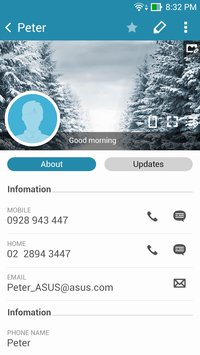zenui-dialer-contacts-9