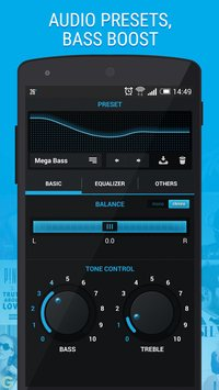 n7player-music-player-5