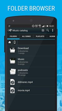 n7player-music-player-8