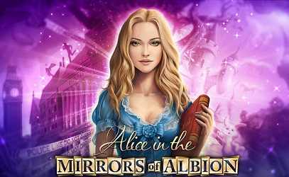 alice-in-the-mirrors-of-albion-logo