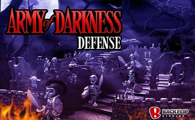 army-of-darkness-defense-logo