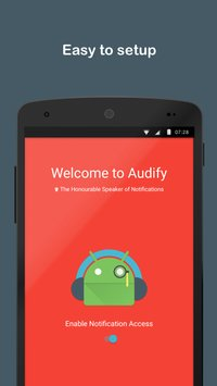 audify-notifications-3