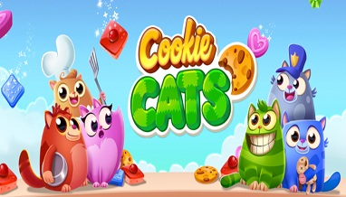 cookie-cats-logo
