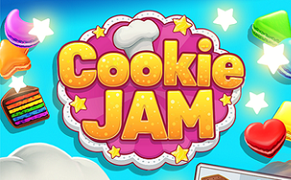 cookie-jam-logo