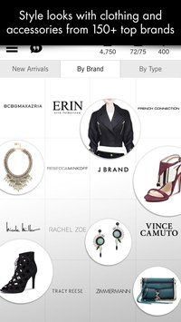 covet-fashion-dress-up-game-1