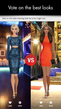 covet-fashion-dress-up-game-3