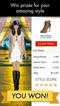 covet-fashion-dress-up-game-4
