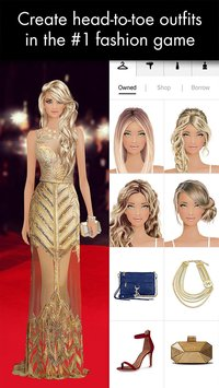 covet-fashion-dress-up-game-5