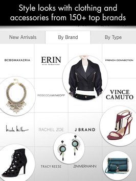 covet-fashion-dress-up-game-6