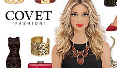 covet-fashion-dress-up-game-logo