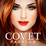 covet-fashion-dress-up-game
