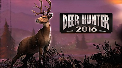deer-hunter-2016-logo