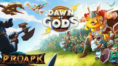 dawn-of-gods-logo