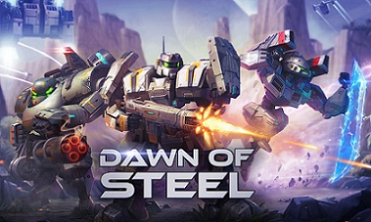 dawn-of-steel-logo