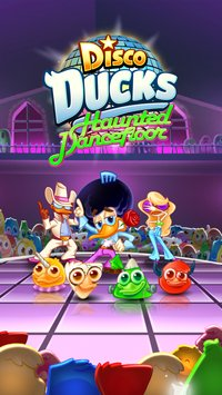 disco-ducks-4