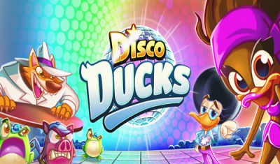 disco-ducks-logo