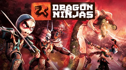 dragon-ninjas-logo