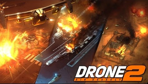drone-2-air-assault