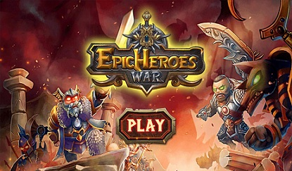 epic-heroes-war-logo