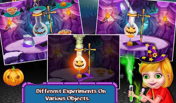 halloween-science-experiments-2