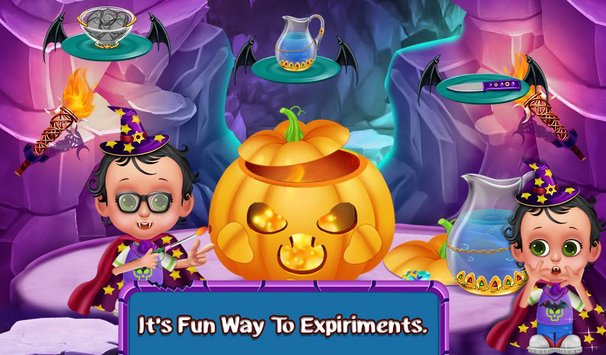 halloween-science-experiments-4