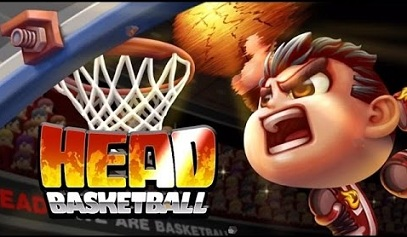 head-basketball-logo