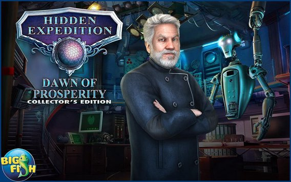 hidden-expedition-dawn-4