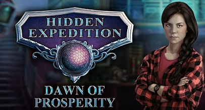 hidden-expedition-dawn-logo