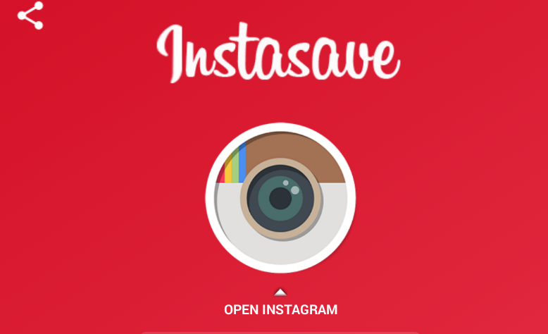 instasave-1-1png