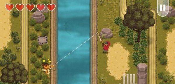 legend-of-the-skyfish-3
