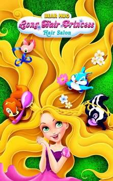 long-hair-princess-hair-salon