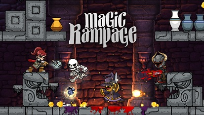 magic-rampage-logo