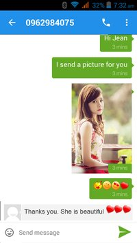 messaging-sms-3
